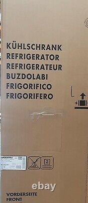 BRAND NEW Gaggenau RC462301 Refrigerator RRP £7,500