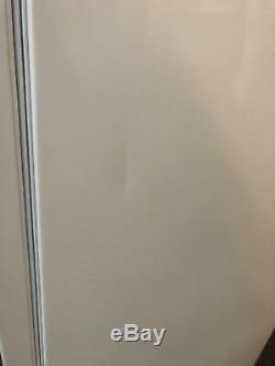 Beko LXSP1545W Upright Larder Fridge RRP £279.99 LAST ONE LEFT
