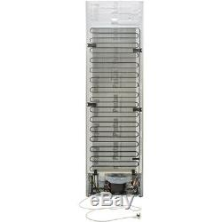 Bosch KGV39VL31G Serie 4 A++ 60cm Free Standing Fridge Freezer 65/35 Standard