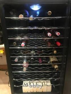 Dihl WF 60 Wine Fridge