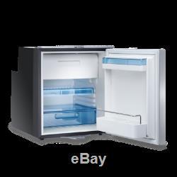 Dometic Coolmatic Crx 65 (compressor Refrigerator, 57 L)