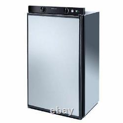 Dometic RM5380 80L 3 Way 12V 230V LPG Fridge with Freezer Compartment Motorhome