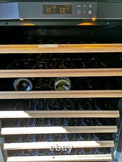 EuroCave V283 v2 174 bottle wine fridge