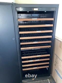Eurocave Classic 1 Temp V283 Wine Cooler Fridge Storage Cellar