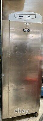 Foster Commercial Single Door Freezer With 14 Trays