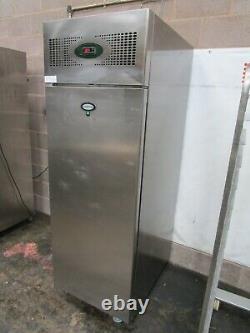 Foster EPRO20BSR Single Door Bakery Fridge / Retarder £775+VAT