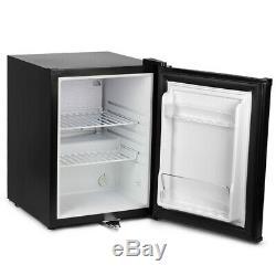 Frostbite Zero Degrees Mini Bar 35L Counter Top Fridge, Suitable for Milk