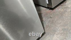 HAIER HB16FMAA 70cm French Door Frost Free Fridge Freezer Stainless Steel #21