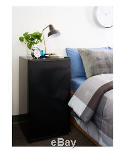 Hamilton Beach mini Refrigerator