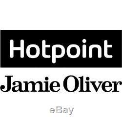 Hotpoint RLA36P. 1 A+ Free Standing Larder Fridge 149 Litres White