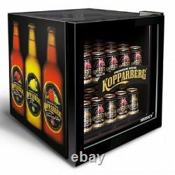 Husky HU237 Kopparberg Drinks Cooler 46L Holds Up To 40 330/440ml Cans