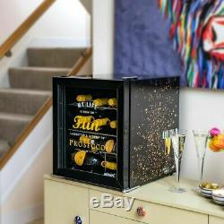 Husky HUS-HU279 Prosecco Drinks Cooler Brand new perfect for entertaining