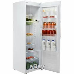 Indesit SI81QWD. 1 A+ Free Standing Larder Fridge 369 Litres White