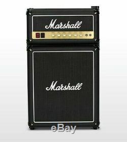 Marshall Amplification Under counter Fridge MF-3.2