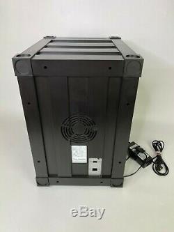 Monster Energy Drink Thermo Fridge Refrigerator Mini Fridge