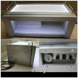 NEW! Red Bull Fridge Baby Cooler Mini Fridge Table Bar Top Small Refrigerator