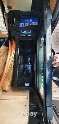 Original Monster Energy Drink Refrigerator