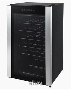 Russell hobbs wine cooler / fridge Barely Used (purchased End May 2020)