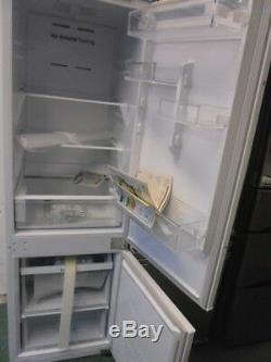 SAMSUNG Integrated 70/30 Fridge Freezer frost free BRB260000WWithEU