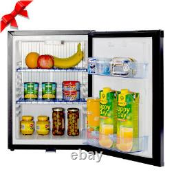 Smad 40 L 2 Way Absorption DC/AC RV Fridge Campervan Caravan Truck Refrigerator