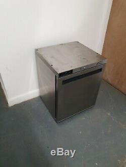 Williams Under Counter Single Door Freezer With 2 Fixed Aluminium Shelves La135s